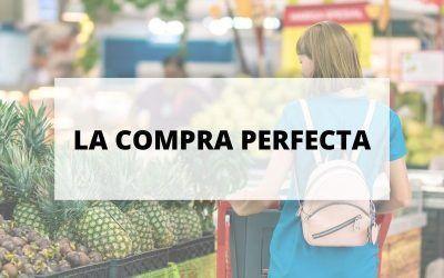Descubre cuáles son los componentes de una compra perfecta